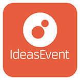 IdeasEvent